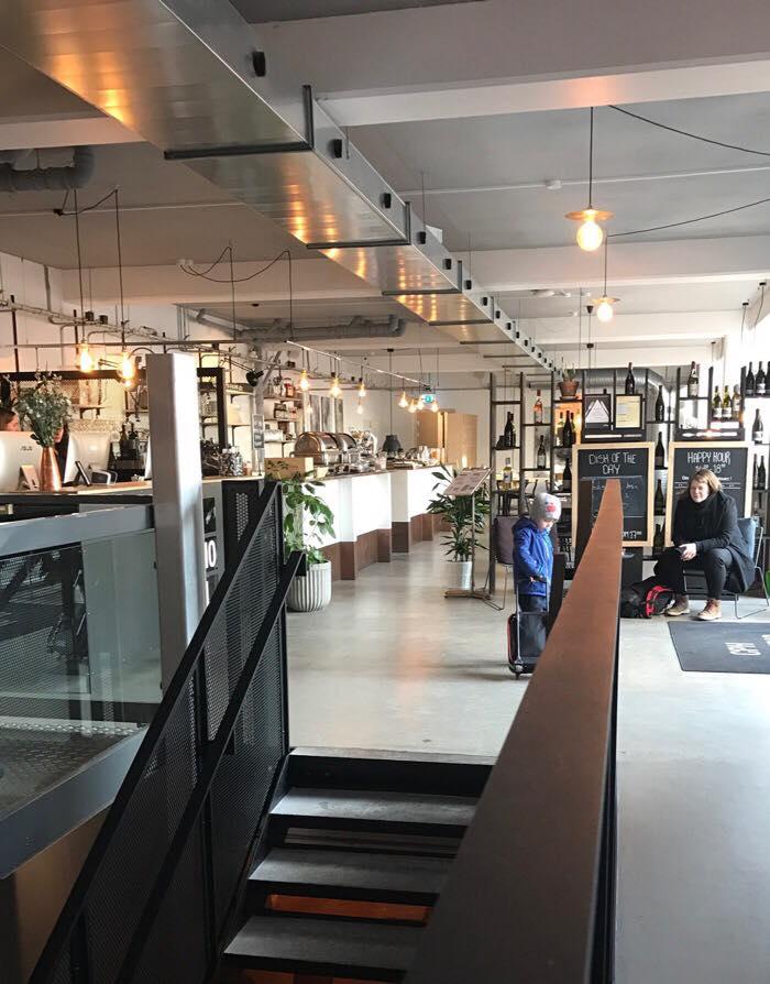 skolestart 2018 københavn